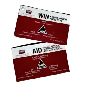 win aid