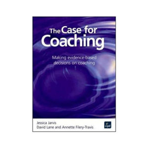 case for coaching