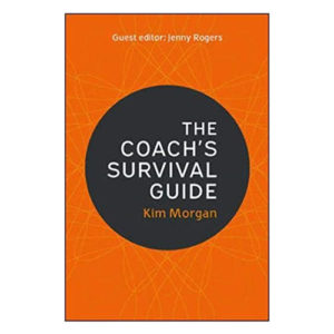 coaches survival guide