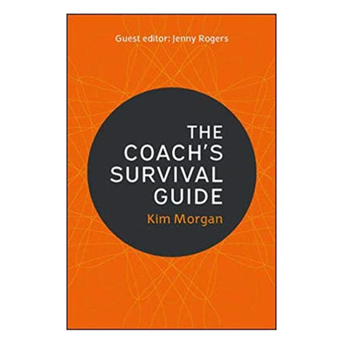 coaches survival guide