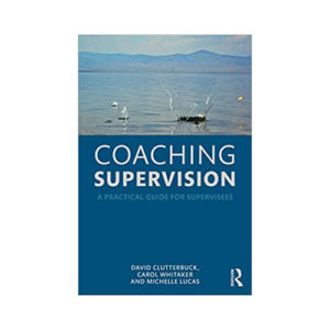 coaching Supervision practical guide