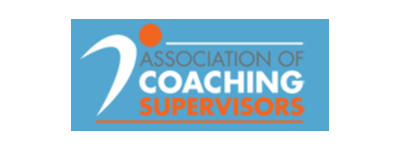 association of coaching supervisors