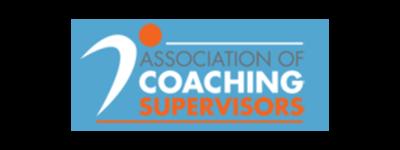 association of coaching supervisors